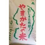 令和2年産 山形県寒河江市産 つや姫1袋(約27kg)(精米)